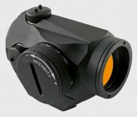 1AimpointMicroH1 SIGHT