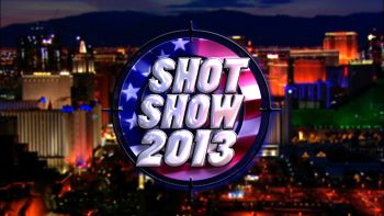 ShootingUSA SHOT Show Edition