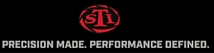 Website Banner STI